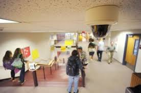 Image result for security systems for school