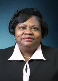 caddo public schools principals list michelle franklin e b williams stoner hill elementary lab