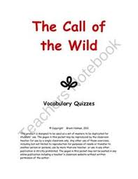 call of the wild essay questions  wwwgxartorg call of the wild essay questions hot topics for argumentative essayscall of the wild chapters questions