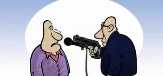 سوريا: إدارة متخلّفة لإعلام الدولة… وقمع للإعلام المفيد!