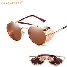 <b>Sunglasses</b> Trendy Cool Coupons, Promo Codes & Deals <b>2019</b> ...