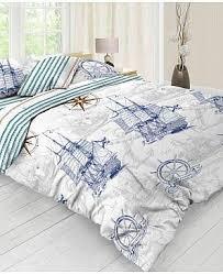 Купить <b>постельное белье</b> 3d семейное в Новочеркасске ...