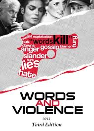 one wordsmith writing to simply change the world finding the antidote to bullying