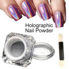 Dust Powder For <b>Nail</b> Online   Glitter Powder Dust Set For <b>Nail</b> for Sale