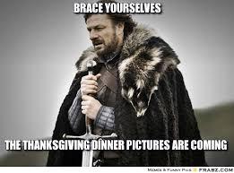 Brace yourselves... - brace yourself Meme Generator Captionator via Relatably.com