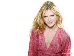 Image result for EMILIA FOX