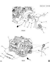 similiar 3 5 olds engine diagram keywords 2001 oldsmobile aurora parts diagram on 3 5 olds engine diagram