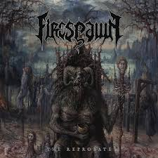 <b>Firespawn: The</b> Reprobate - Music on Google Play