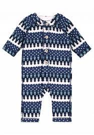 Купить одежду новорожденные в официальном Интернет ...