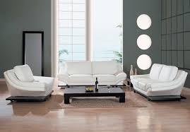 modern living room furniture cheap. modern living room furniture 2014 cheap