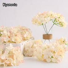 Popular Artificial Chrysanthemum Flower-Buy Cheap Artificial ...