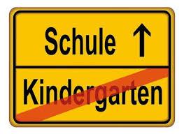 Risultati immagini per grundschule
