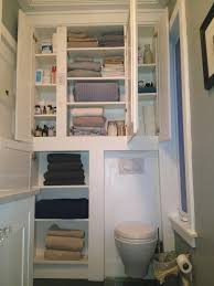 cabinet space savers bathroom saver storage  bathroom furniture white wooden towel cabinet over toilet in