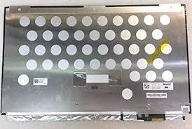 15 6 lcd touch screen digitizer for hp envy x360 15 bp102tx 15 bp102ur 15 bp103na 15 bp103nb 15 bp103ne 15 bp103ng 15 bp103no