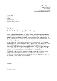 cover letter new grad nursing job cover letter sample resumes registered nurse uk home lettercover letter sample cover letter for new graduate