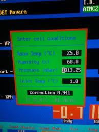 Precision Billet <b>Turbos</b> - Forced Induction Performance - SAU ...