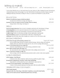 reference list for resume reference list for resume makemoney alex tk