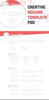 17 best images about cv models creative resume 17 best images about cv models creative resume cover letter template and resume cover letter template
