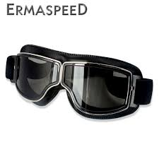 ERMASPEED Official Store - Amazing prodcuts with exclusive ...