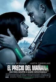 El precio del manana (2011)
