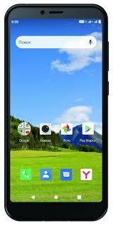 <b>Смартфон Philips S561</b> — купить по выгодной цене на Яндекс ...