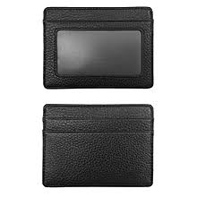 <b>Men's Wallets</b> - Buy Online | Pay on Delivery | Jumia Kenya