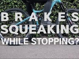 How to Fix <b>Bike Brakes</b> | Squeaking <b>Brakes</b> | Liv <b>Cycling</b> Official site