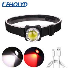 best top 10 <b>headlamp</b> with red <b>led</b> brands and get free shipping - a784