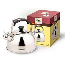 <b>Чайник Teco 3 л</b> в Тольятти – купить по низкой цене в интернет ...