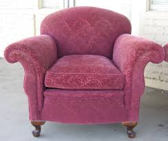 Upholstery Living Room Furniture 1930s Upholstered Furniture Images Google Search 1930s