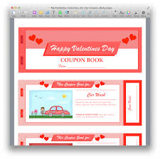 microsoft office valentine s templates coupon book click here microsoft office valentine s templates dimension n tk