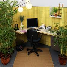 large size of tropical decoration themes nature office cubicles decors corner desk and modern swivel chair best office cubicle design