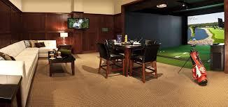 room manchester menu design mdog: indoor golf maggie mcflys indoor golf indoor golf
