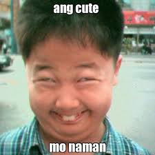 Pinoy Meme Generator   Meme Generator via Relatably.com