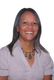Yo NIDIA RUTH LONDOÑO, egresada en 1986 de la Normal Superior de San Pedro de los Milagros (Antioquia), ejerzo mi profesión como educadora desde el año 1988 ... - Imagen131