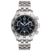 Наручные <b>часы traser TR</b>.105034 — Наручные <b>часы</b> — купить по ...