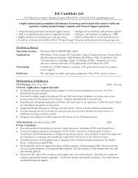 applicant resume doc tk applicant resume 23 04 2017