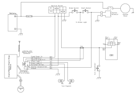 remote start wiring diagrams with m2kpz png wiring diagram Siren Wiring Diagram remote start wiring diagrams with 11162d1472512576 remote start kill issues standard diagram jpg siren wiring diagram for the 2008 harley