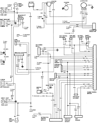 wiring diagram ford f 250 5 8 ford f250 wiring diagram ford image wiring diagram 1985 f250 5 8l wiring diagrams and fuse