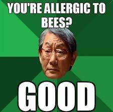 """The Funniest Of The """"Asian Dad"""" Meme (11 pics) - POPHANGOVER via Relatably.com"""