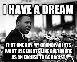 livememe.com - Martin Luther King - I Have A Dream via Relatably.com