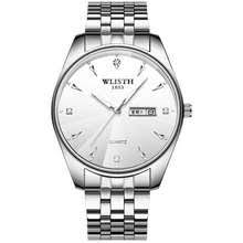 Shop the Latest <b>Wlisth</b> Couple Watches in the Philippines in ...