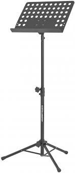 <b>Пюпитр Ultimate JS-MS200</b>