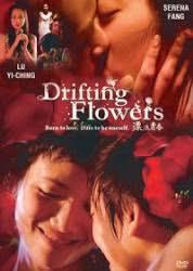 Assistir Flores A deriva – Dublado – Online