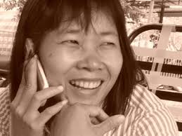 Image result for nguyễn ngọc tư