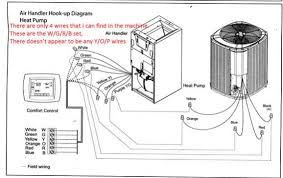 wiring diagram for heat pump thermostat the wiring diagram as heat pump thermostat wiring doityourself community forums wiring diagram