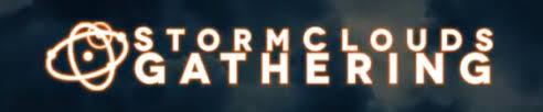 stormcloudsgathering logo