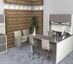 cabin office furniture. elegant office furniture and how to match it with your room minimalist cabin