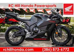<b>Cbr 600RR</b> For Sale - <b>Honda</b> Motorcycles - Cycle Trader