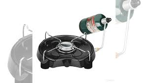 Плита газовая <b>powerpack</b> propan stove. <b>coleman</b> купить в ...